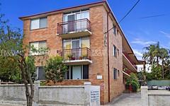 6/47 Burfitt Street, Leichhardt NSW