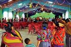 Human Washer (Calley Piland) Tags: guatemala patulup mission stoves cheyenneumc vimguatemala vim methodist umvim umc