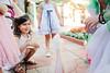 DSN_220 (wedding photgrapher - krugfoto.ru) Tags: день рождения детскийфотограф детскийпраздник фотографмосква фотостудиямосква торт праздни праздник сладости люди девушки портреты