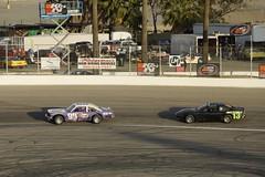 2016 04-21 Orange Show Speedway (18) (2000x1334) (laxramper) Tags: nascar k n auto racing san bernardino orange show speedway