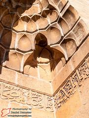 _A236122.jpg (Syria Photo Guide) Tags: aleppo alepporegion city danieldemeter madrasa mosque ottoman syria syriaphotoguide alfardousmosque         aleppogovernorate sy