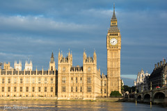 London_20160810_18.jpg (JimWatson63) Tags: london westminster housesofparliament bigben morning