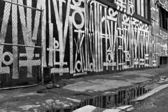 RETNA DTLA2 (Brett Landrum) Tags: streetart urbanart street urban art losangeles los angeles dtla downtown la black white blackandwhite blackwhite graffiti graffitiart canon canon7d photography contrast retna losangelesstreetart globalstreetart