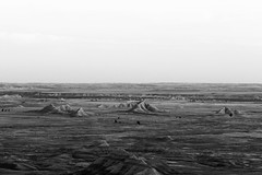 IMG_0338 (Mooney1908) Tags: nature landscape cloud clouds sun blue tree trees photo photography canon vacation road trip car summer mountain badlands south dakota national park black whit