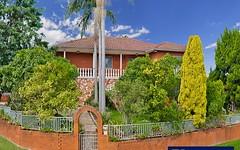 147 Kirby Street, Dundas NSW