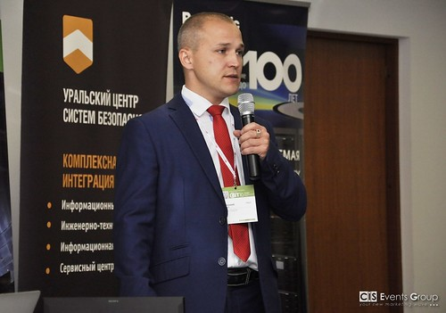 BIT-2016 (Yekaterinburg, 08.09)