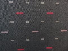 NMBS / SNCB (Polaroyd7) Tags: bahn train bus pattern seat stoel sessel transport belgium belgique belgi belgien stuhl platz sige zug verkehr ov vervoer public metro subway