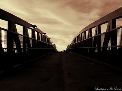 Bridge of Thunderbird #2 (christianhon268) Tags: 2 bridge oldfashon arizona professionalphotography greatphotography photography professional colors art