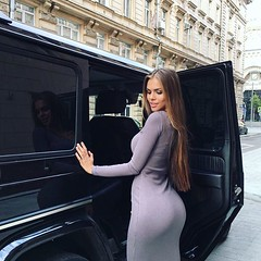 Nobody can stop us (avaim) Tags: vikiodintcova sexy model models russian g class mercedes benz g55 g65 gamg g600 g500 g700 g800 amg black gelik   gelandewagen mavrin mavrinmodels avaim  classy luxury luxurylifestyle