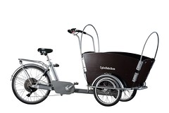 Bakfiets-18-Silver