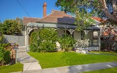 14 Carrington Street, North Strathfield NSW