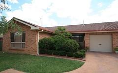 9/64 CASEY STREET, Bletchington NSW