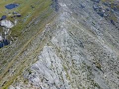 gran-sasso-monte-corvo-31 (Antonio Palermi) Tags: gransasso montecorvo escursionismo