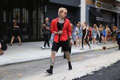 Tattoo Supermodel (Chris Lavish) Tags: tattoos tattoomodel tattoosupermodel tumblr topmodel tattoo trill tats inked inkmodel ink inkedmodel imgmodel life lavishnyc lavish legend love live lamodels lamodel art abstract artgallery classic chrislavish colombian urban undefeated luxury lvmodels america artbasel city fashionmodel fashion fitness finesse newyork nyc ny newyorkmodel newyorkmodels nycmodel nyfw model modeling models malemodel modify hairmodel miamimodel supermodel vegasmodel sunglassmodel underarmour oldschool photoshoot portrait