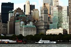 Manhattan  2016_6915 (ixus960) Tags: nyc newyork america usa manhattan city mégapole amérique amériquedunord ville architecture buildings nowyorc bigapple