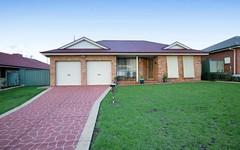 22 Boree Avenue, Forest Hill NSW