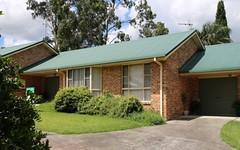 2/18 Dennes Street, Wingham NSW