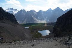 DSC_6450 (AmitShah) Tags: banff canada nationalpark
