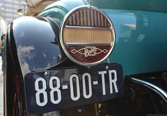 1929 - Buick Master Six - 88-00-TR -6 (Oldtimers en Fotografie) Tags: oldtimersfotografie fransverschuren fotograaffransverschuren oldcars oldtimers classiccars