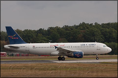 SU-BPW Airbus A320-214 Air Cairo (elevationair ) Tags: fra eddf fraport frankfurt frankfurtmain frankfurtairport airliners airlines avgeek aviation airplane plane aircraft departure takeoff airbus a320 airbusa320214 aircairo subpw