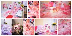 Vn Hun & Minh Vn | Ceremony Reception (http://lifoto.vn) Tags: wedding studio li album ceremony trang nha yu freelancer p m ci hnh chp s cc tphcm phng