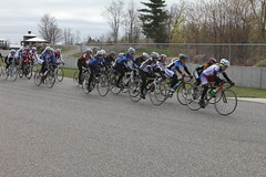 "Calabogie Road Race • <a style=""font-size:0.8em;"" href=""http://www.flickr.com/photos/64807358@N02/6960136408/"" target=""_blank"">View on Flickr</a>"