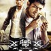 David-Billa-Movie-Wallpapers-Justtollywood.com_2