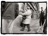 063 (PPerlado) Tags: madrid life people citylife cityscapes society urbanscapes silences