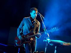 Coldplay May 2012 (U2soul) Tags: coldplay hollywoodbowl guyberryman