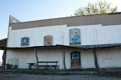 okaton anarchy (heatherrl) Tags: southdakota roadtrip ghosttown okaton