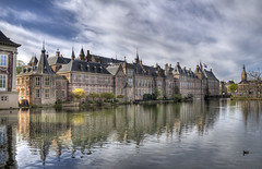"Binnenhof • <a style=""font-size:0.8em;"" href=""http://www.flickr.com/photos/45090765@N05/7165917704/"" target=""_blank"">View on Flickr</a>"