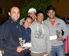 "trofeos torneo padel azalea beach14 • <a style=""font-size:0.8em;"" href=""http://www.flickr.com/photos/68728055@N04/7166275192/"" target=""_blank"">View on Flickr</a>"