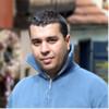 Entrevistas a José Mª Romero y Alberto Espiñeira (FotoGranCanaria) Tags: al alberto dos romero josé maría ventura norte exposicion entrevista exposición miradas francés fotográfica espiñeira