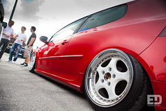 """VW Golf Mk5 • <a style=""""font-size:0.8em;"""" href=""""http://www.flickr.com/photos/54523206@N03/7177270385/"""" target=""""_blank"""">View on Flickr</a>"""