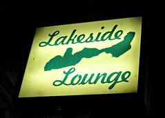 Lakeside Lounge (CelineNYC) Tags: nyc newyorkcity eastvillage newyork bar manhattan alphabetcity lakesidelounge divebar downtownmanhattan nycdivebar nyceastvillagebar