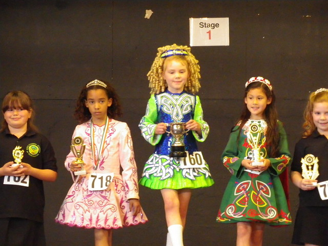 Class Feis - May 2012 (5)