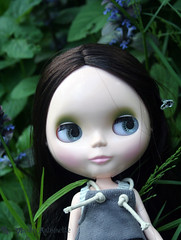 Cosette Lanoire