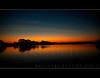 Thissa wewa( Lake) (Sara-D) Tags: sunset lake landscape asia sl sri lanka srilanka ceylon lk southasia sarad lakescape saranga sarangadevadealwis sarangadeva