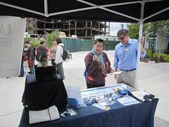 Mesa College Health Fair (9)