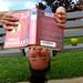 Summer Reading12 - 09