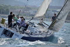 4_regata_costabrava_15