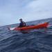 "milieu-mer-kayak • <a style=""font-size:0.8em;"" href=""http://www.flickr.com/photos/79531014@N07/7289321492/"" target=""_blank"">View on Flickr</a>"