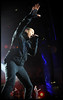 "Linkin Park • <a style=""font-size:0.8em;"" href=""http://www.flickr.com/photos/23833647@N00/7319308874/"" target=""_blank"">View on Flickr</a>"