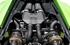 Heffner Performance Lamborghini Gallardo LP 560-4 (GermanCarScene) Tags: ps supercar twinturbo v10 kw bhp whp 5604 lamborghinigallardolp5604 heffnerperformance twinturbolamborghinigallardo biturbogallardo heffnergallardo heffnerlamborghini turbochargedlamborghini lp5604turbo