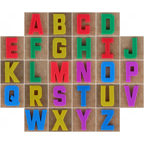 Displaying 18> Images For - Abcdefghijklmnopqrstuvwxyz Letters...