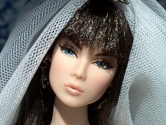 Rocking Ever After Lilith 09 (jasminalexandra) Tags: wedding fashion rock after rocking ever fr royalty lilith