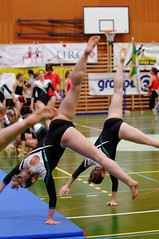 VA-2012-GM-fte-romande-Neuchtel-154 (Diabolik63) Tags: va 2012 gymnastique agrs veveyancienne fteromande