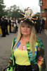 Royal Ascot at Ascot Racecourse - Ladies Day