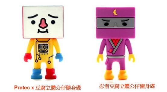 【展前特報 Part.3】2012台北國際玩具創作大展