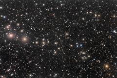 The Perseus Cluster - Abell 426 (bob_franke) Tags: deepspace Astrometrydotnet:status=solved Astrometrydotnet:version=14400 competition:astrophoto=2012 astro:gmt=20101113t0755 astro:subject=theperseusclusterabell426 Astrometrydotnet:id=alpha20120675759060
